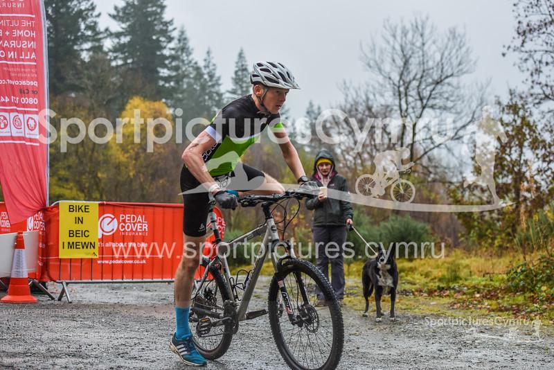 SportpicturesCymru - 1005- SPC_3103