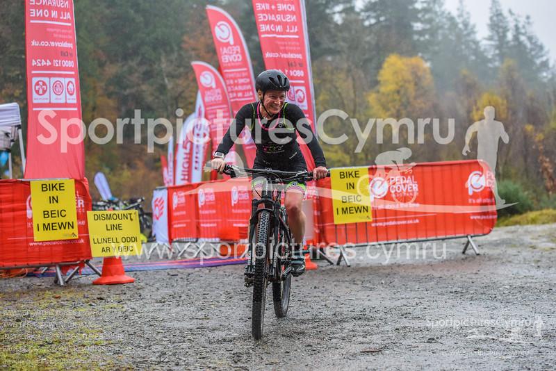 SportpicturesCymru - 1016- SPC_3114