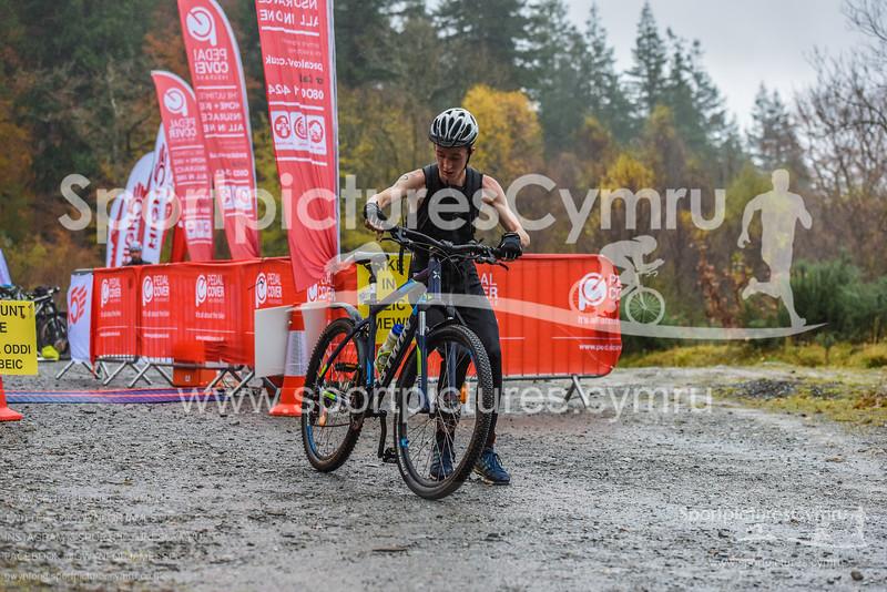 SportpicturesCymru - 1022- SPC_3120