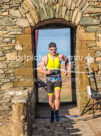 Harlech Triathlon - 3015-IMG_9294
