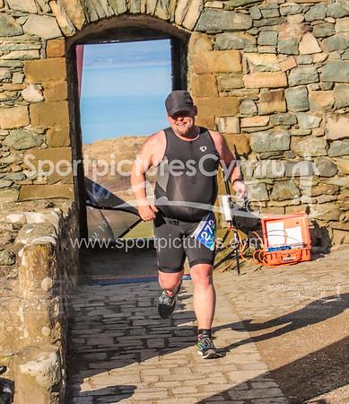 Harlech Triathlon - 3017-IMG_9299
