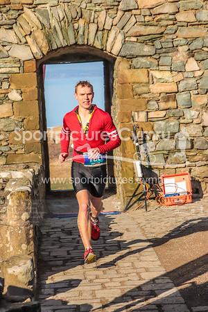 Harlech Triathlon - 3003-IMG_9249