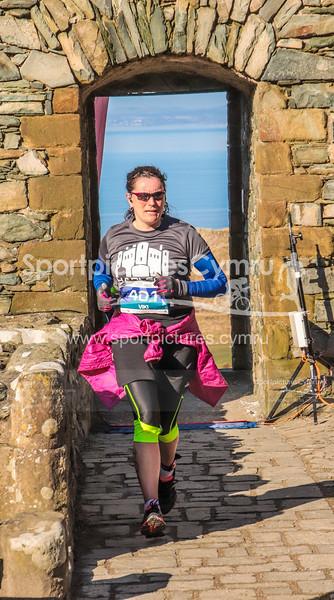 Harlech Triathlon - 3024-IMG_9325