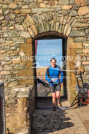 Harlech Triathlon - 3018-IMG_9300