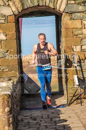 Harlech Triathlon - 3012-IMG_9284