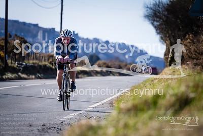 Harlech Triathlon - 3000-20180325-harlechtri-1295