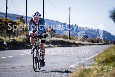 Harlech Triathlon - 3002-20180325-harlechtri-1297