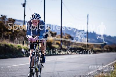 Harlech Triathlon - 3003-20180325-harlechtri-1298