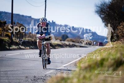 Harlech Triathlon - 3001-20180325-harlechtri-1296
