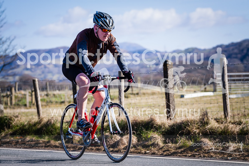 Harlech Triathlon - 3016-20180325-harlechtri-1311