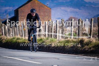 Harlech Triathlon - 3004-20180325-harlechtri-1299