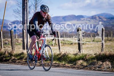Harlech Triathlon - 3015-20180325-harlechtri-1310