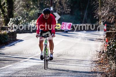 Harlech Triathlon - 3017-20180325-harlechtri-635