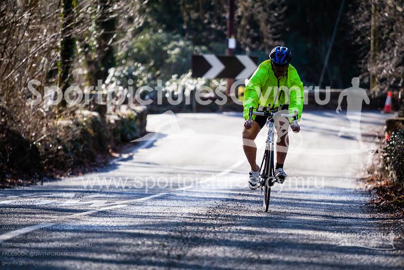 Harlech Triathlon - 3019-20180325-harlechtri-637