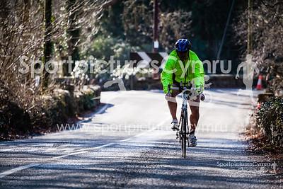 Harlech Triathlon - 3021-20180325-harlechtri-639