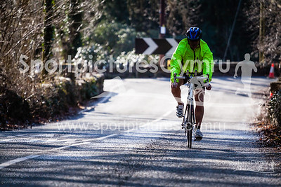 Harlech Triathlon - 3020-20180325-harlechtri-638