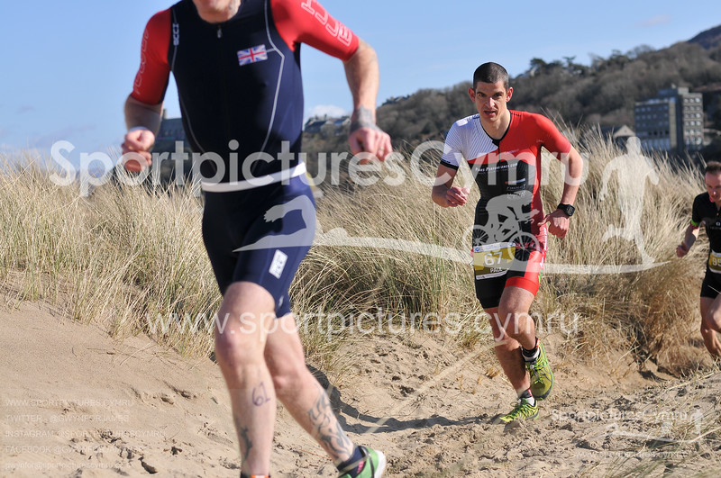 Harlech Triathlon - 3432-D30_2387