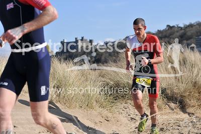 Harlech Triathlon - 3433-D30_2388