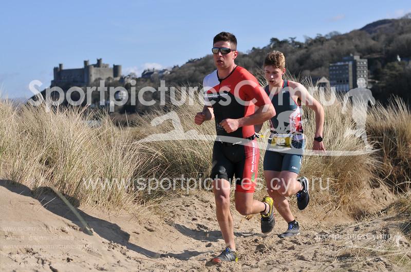 Harlech Triathlon - 3418-D30_2373