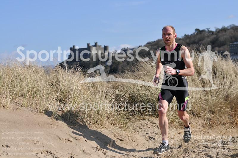 Harlech Triathlon - 3413-D30_2368