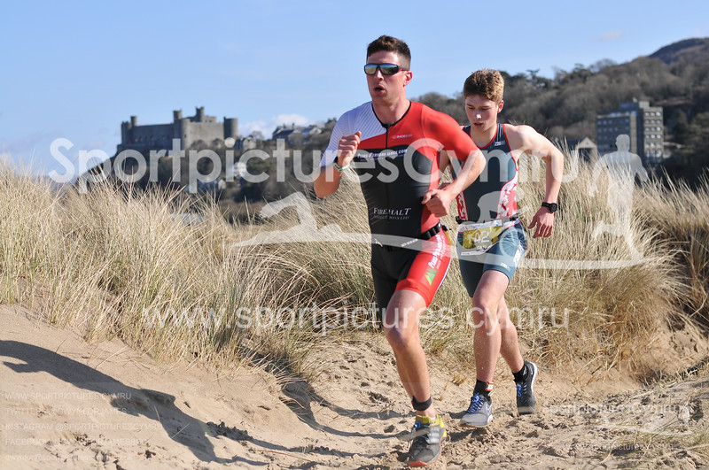 Harlech Triathlon - 3419-D30_2374