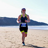 Harlech Triathlon - 3700-D30_2671-2