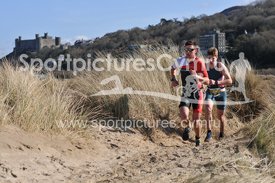 Harlech Triathlon - 3415-D30_2370