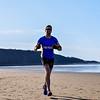 Harlech Triathlon - 3705-D30_2676-2