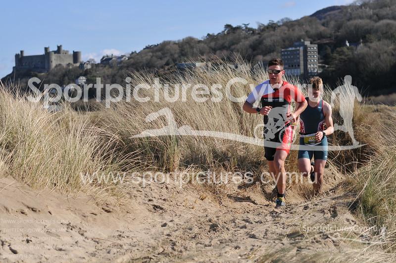 Harlech Triathlon - 3414-D30_2369