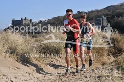 Harlech Triathlon - 3417-D30_2372