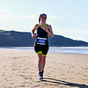Harlech Triathlon - 3699-D30_2670-2