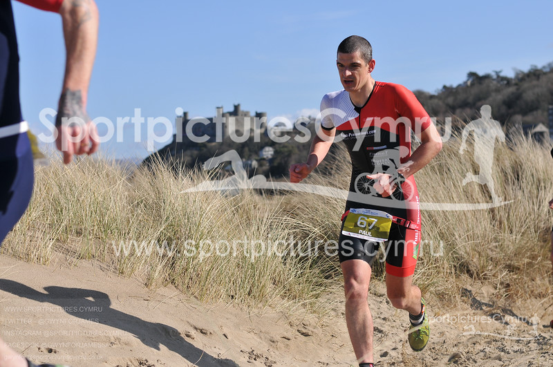 Harlech Triathlon - 3434-D30_2389