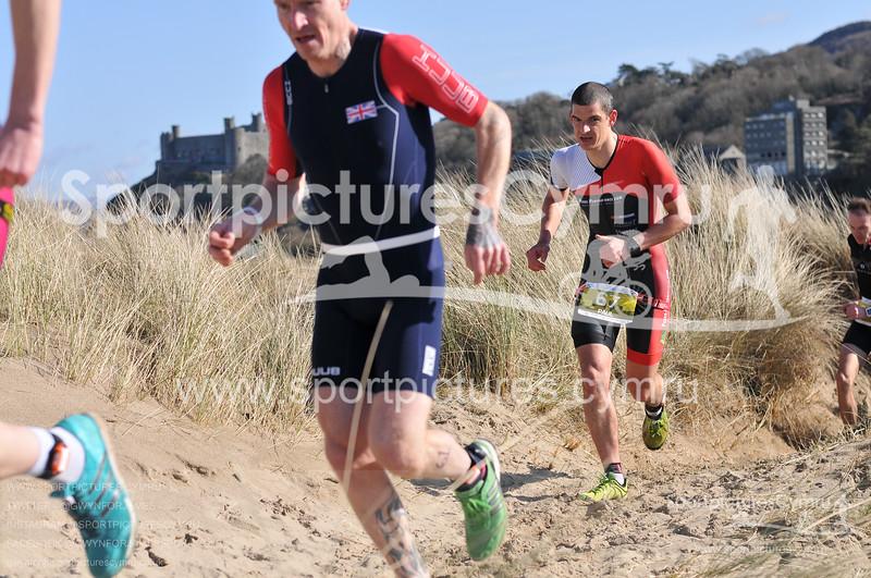 Harlech Triathlon - 3431-D30_2386