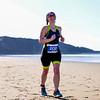 Harlech Triathlon - 3701-D30_2672-2