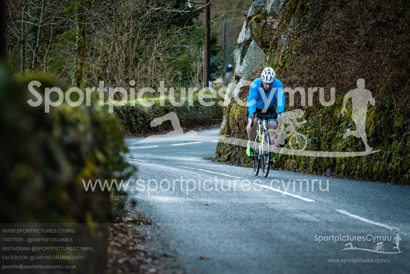Harlech Triathlon - 3016-20180325-harlechtri-31
