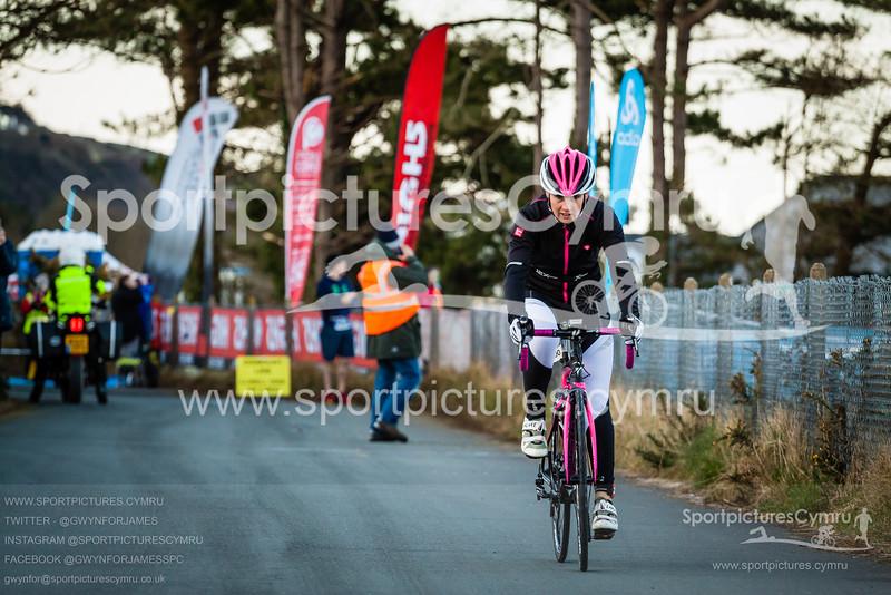 Harlech Triathlon - 3000-20180325-harlechtri-15