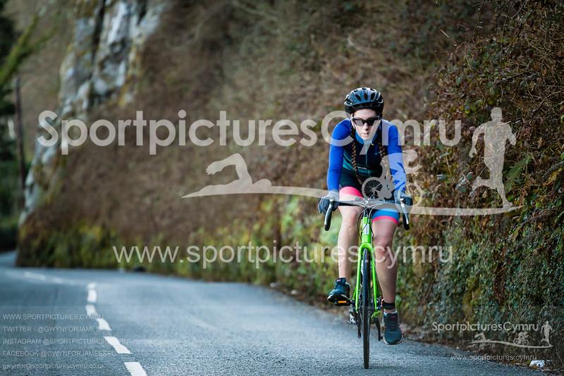 Harlech Triathlon - 3012-20180325-harlechtri-27