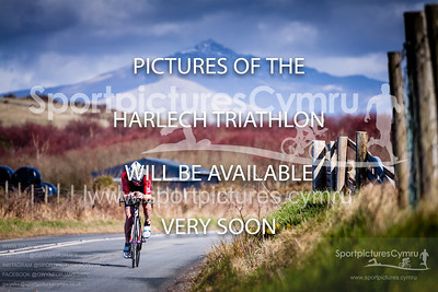 Harlech Triathlon - 3000-ijy7078K-2