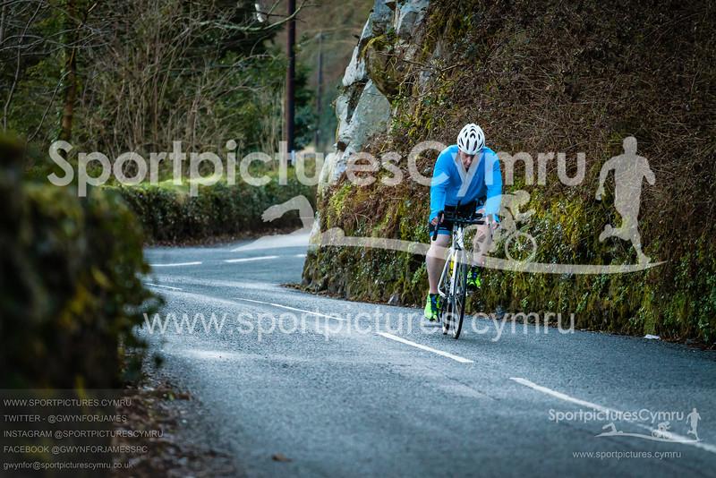 Harlech Triathlon - 3017-20180325-harlechtri-32