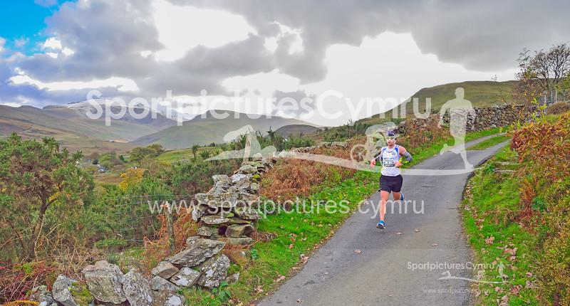 Marathon Eryri -3010 -_DSC3534-No BIB