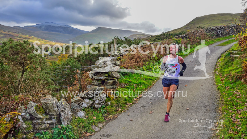 Marathon Eryri -3003 -_DSC3483-ME18780