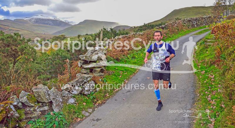 Marathon Eryri -3009 -_DSC3529-ME18923