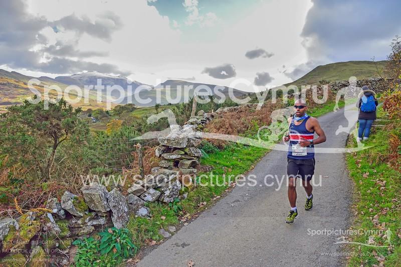Marathon Eryri -3017 -_DSC3570-ME18577