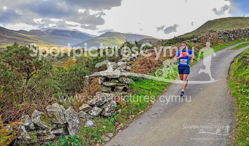 Marathon Eryri -3020 -_DSC3582-No BIB