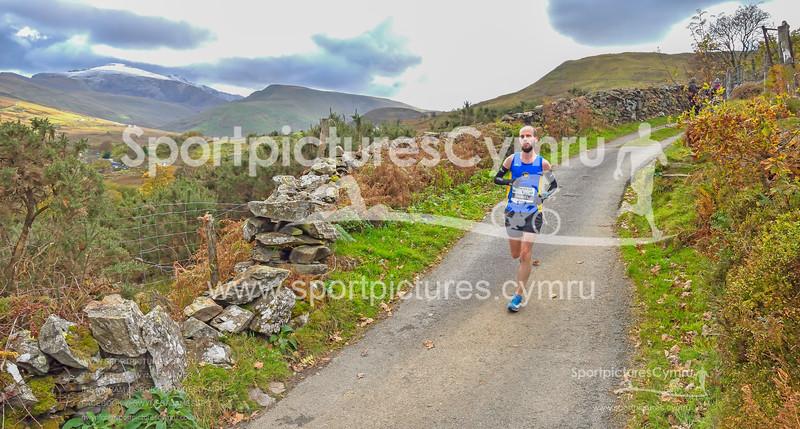 Marathon Eryri -3006 -_DSC3505-ME181
