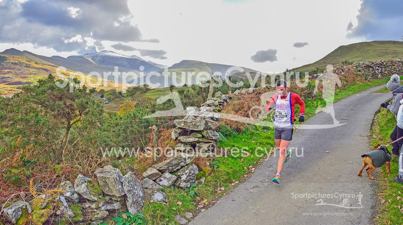 Marathon Eryri -3018 -_DSC3573-No BIB