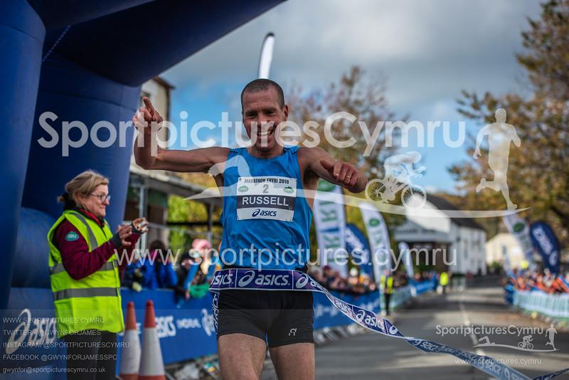 Marathon Eryri -3004 -SPC_9048-ME182