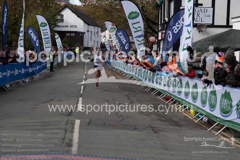 Marathon Eryri -3007 -DSC_4271-ME18780