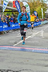 Marathon Eryri -4078 -DSC_4724-ME182877