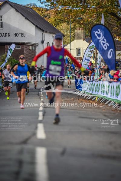 Marathon Eryri -4072 -SPC_9891-No BIB